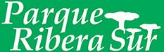 Parque Ribera Sur